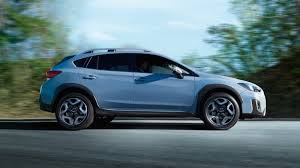 lifted subaru xv 2017 subaru xv pricing and specs photos 1 of 9