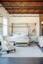 matress martha stewart furniture bernhardt discontinued aronson