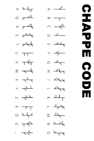 glyph tattoo meaning geocaching codetabellen google zoeken geocashing pinterest