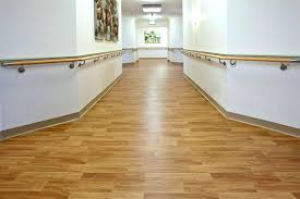 the couture floor company wood floor installation hardwood