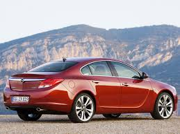 opel astra f manual download download size mb you can also zip