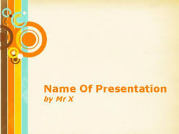 30 best and free powerpoint templates to download