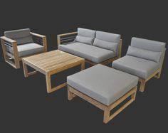 Teak Stainless Steel Outdoor Furniture by Havana Teak Outdoor Club Chair Ari Pinterest Havana Teak