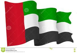 Colors Of Uae Flag Uae Flag Stock Illustrations U2013 1 310 Uae Flag Stock Illustrations