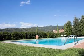 home casa portagioia bed and breakfast tuscany grilandi courtyard room casa portagioia bed and breakfast tuscany
