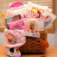gift baskets for new parents gift ideas from arttowngifts baby shower and newborn gifts