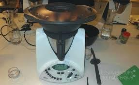 appareil cuisine qui fait tout appareil cuisine qui fait tout cuiseur delimix le