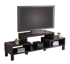 amazon 2017 black friday 50 inch tv furniture 65 inch tv stand at sears ikea tv stand nittorp