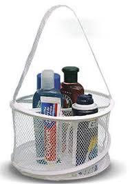 shower caddy for guys organization pinterest dorm college