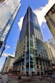 court and osc rulings vindicate trump tower developer urban toronto