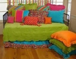 Bedding Sets For Teen Girls by Daybed Comforter Sets For Girls Foter
