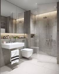 bathroom ideas gray gray bathroom ideas that will make you more relaxing at home