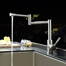 kitchen faucet extension get cheap extension tap aliexpress alibaba