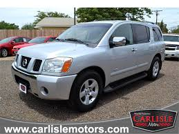 nissan armada 2017 austin tx silver nissan armada in texas for sale used cars on buysellsearch