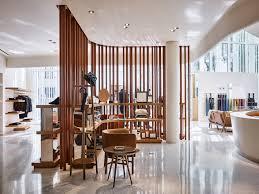 Home Design Store Miami 100 Home Design Miami Fl 100 Home Design Show In Miami