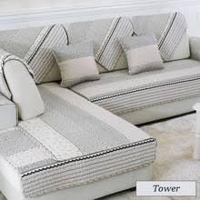 Sofa Armrest Cover by Popular Sofa Armrest Covers Buy Cheap Sofa Armrest Covers Lots