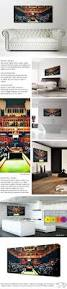 modern kitchen canvas art 132 best new flat images on pinterest telephone bedside tables