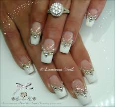 luminous nails nail envy pinterest luminous nails nail