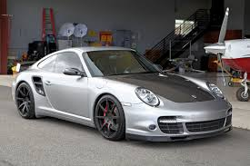 porsche turbo wheels 2007 porsche 911 997 1 turbo glen shelly auto brokers u2014 denver