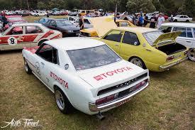 japanese custom cars event coverage classic japan 2015 u2013 auto fiend