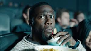 1000 Ideas About Kevin Hart - kevin hart s business is no laughing matter aj kumar