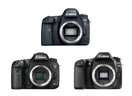 amazon black friday canon canon 6d mark ii vs 7d mark ii vs 80d specs comparison u2013 canon