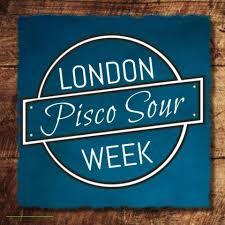 best pubs worldwide u2013 greatness on tap spirits u0026 cocktails