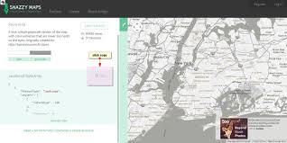 Create Custom Google Map Google Maps Settings Wp Rentals Help