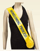 personalized sashes personalized sashes order sashes with online preview in real time