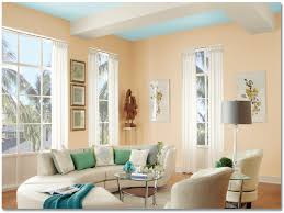 25 perfect behr paint colors interior living room rbservis com