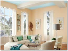 paint colors minimalist vanity mirror best warm grey color via