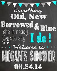 bridal shower banner phrases 131 best bridal shower images on wedding marriage and