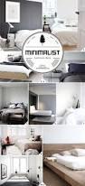 scandinavian bedrooms ideas and inspiration bedroom designs
