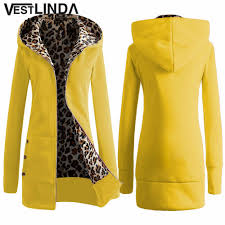 Trendy Plus Size Womens Clothing Wholesale Online Buy Wholesale Leopard Print Sweatshirt From China Leopard