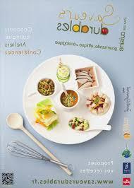 formation cuisine vegetarienne formation cuisine végétarienne frais formation cuisine végétarienne