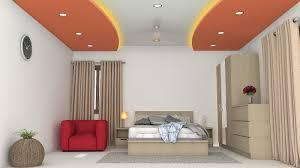 benefits of the false ceiling interior decor blog