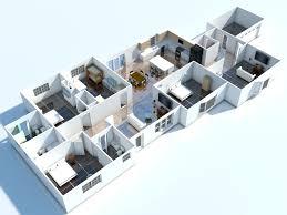 Home Designer Online 5 Home Design Software