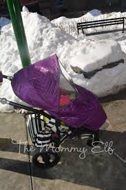 Urban Travel Messenger Bag Folding Chair Combination Baby Gear Strollers Car Seats Carriers Archives Page 2 Of 3