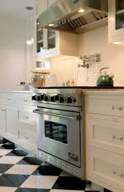 Small Kitchen Backsplash Ideas Pictures by 28 Backsplash Tile Ideas Small Kitchens Kitchen Backsplash