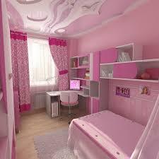 kinderzimmer ausstattung das kinderzimmer rosa gestalten das fröhliche rosa