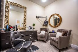 centric design studio hair essentials salon studios 2 0