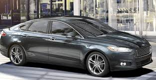 price 2014 ford fusion 2015 ford fusion hybird release price futucars concept car reviews
