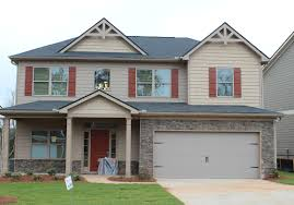 coventry w new construction 2 story homes energy star certified