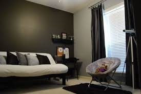 futon ideas impressive futon bedroom ideas photos and video wylielauderhouse com