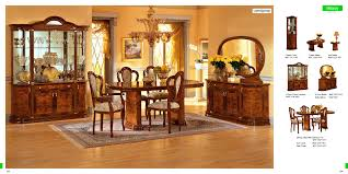 Traditional Formal Dining Room Sets Bathroom Inspiring Amazing Orleans White Wash Traditional Formal