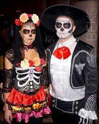 Boy George Halloween Costume 250 Celebrity Halloween Costumes Halloween Costumes