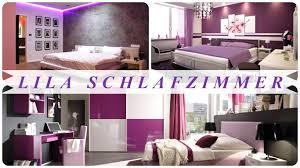 Schlafzimmer In Anthrazit Schlafzimmer In Lila