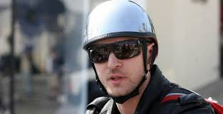 Comfortable Motorcycle Helmets Safe And Comfortable Open Face Motorcycle Helmets Bluetooth