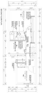 row house floor plan new design and row house floor plans row house reno