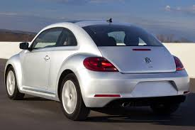 used 2015 volkswagen beetle diesel pricing for sale edmunds